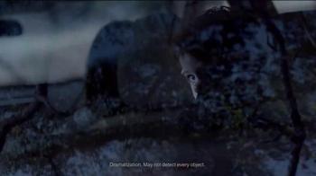Nissan Rogue TV Spot, 'Imagination' - Thumbnail 2