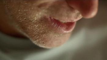 Rhapsody TV Spot, 'Rhapsody Study' - Thumbnail 3