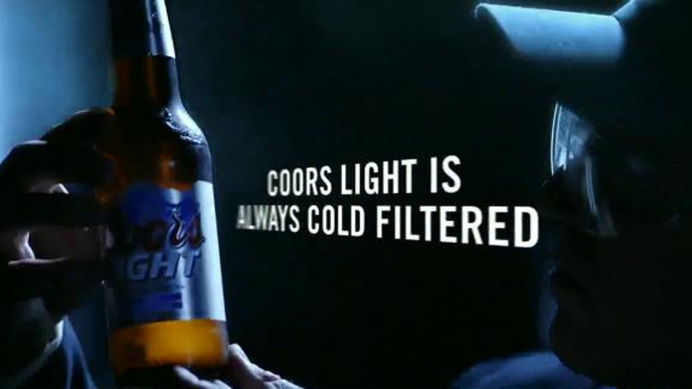 Coors light tv commercial anthem song by j roddy walston the coors light tv commercial anthem song by j roddy walston the business ispot aloadofball Gallery