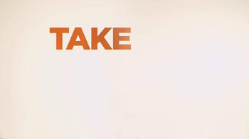 Jergens Ultra Healing TV Spot, 'Take the Jergens Challenge' - Thumbnail 1
