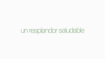 Clinique TV Spot, 'Cambiará Tu Piel' [Spanish] - Thumbnail 8