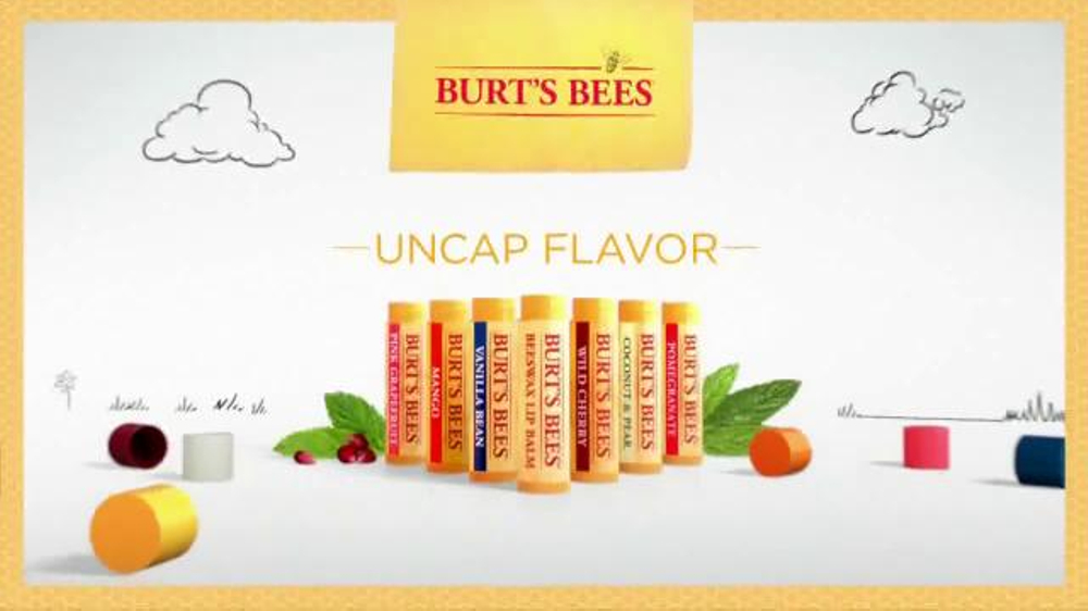 burts bee marketing Research and markets: burt's bees case study: retaining brand values in natural personal care following acquisition.