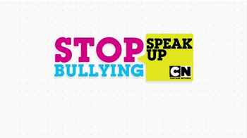 Stop Bullying Speak Up TV Spot Featuring Jeremy Shada - Thumbnail 10