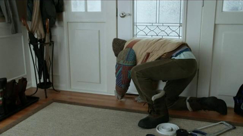 Lowe's TV Spot, 'How to Shed Pounds This Winter' - Thumbnail 3