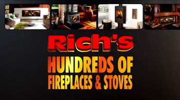 Rich's Furniture TV Spot, 'Must Sell' - Thumbnail 1