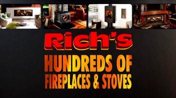 Rich's Furniture TV Spot, 'Must Sell' - Thumbnail 2