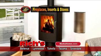 Rich's Furniture TV Spot, 'Must Sell' - Thumbnail 5