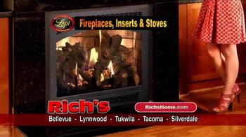 Rich's Furniture TV Spot, 'Must Sell' - Thumbnail 6
