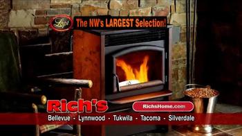 Rich's Furniture TV Spot, 'Must Sell' - Thumbnail 8