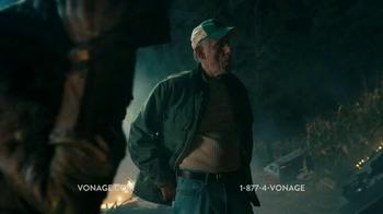 Vonage TV Spot, 'Intergalactic Roadside Assistance' - Thumbnail 10