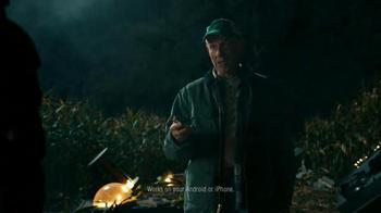 Vonage TV Spot, 'Intergalactic Roadside Assistance' - Thumbnail 6