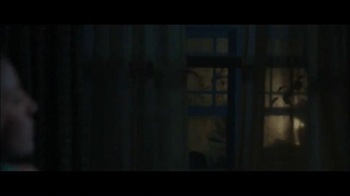 Annabelle - Alternate Trailer 21