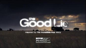 The Good Lie - Thumbnail 10