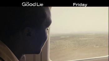 The Good Lie - Thumbnail 2