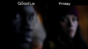 The Good Lie - Thumbnail 4