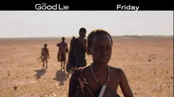 The Good Lie - Thumbnail 5