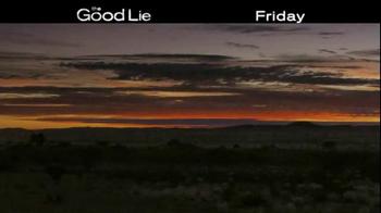 The Good Lie - Thumbnail 6