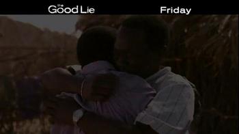 The Good Lie - Thumbnail 8