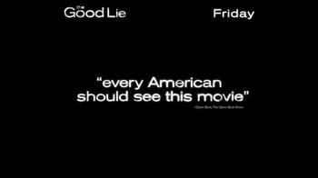 The Good Lie - Thumbnail 9
