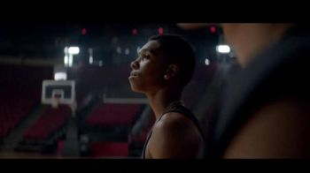 NBA 2K15 TV Spot, 'We Got Next' Feat. Kevin Durant and Stephen Curry - 162 commercial airings
