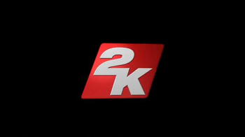 NBA 2K15 TV Spot, 'We Got Next' Feat. Kevin Durant and Stephen Curry - Thumbnail 1
