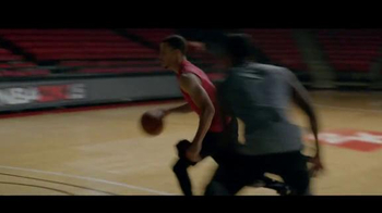 NBA 2K15 TV Spot, 'We Got Next' Feat. Kevin Durant and Stephen Curry - Thumbnail 2