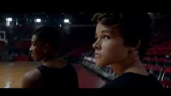 NBA 2K15 TV Spot, 'We Got Next' Feat. Kevin Durant and Stephen Curry - Thumbnail 3
