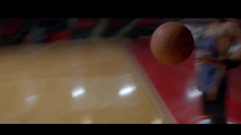 NBA 2K15 TV Spot, 'We Got Next' Feat. Kevin Durant and Stephen Curry - Thumbnail 4