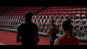 NBA 2K15 TV Spot, 'We Got Next' Feat. Kevin Durant and Stephen Curry - Thumbnail 7