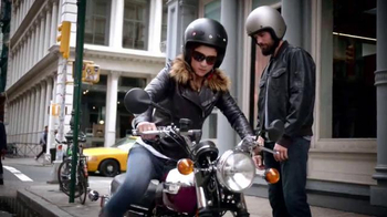 JCPenney Best of Fall Sale TV Spot, 'See My Ex-Dress' - Thumbnail 6