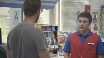 Gatorade TV Spot, 'Sweat It To Get It: Dude' Featuring Peyton Manning - Thumbnail 3