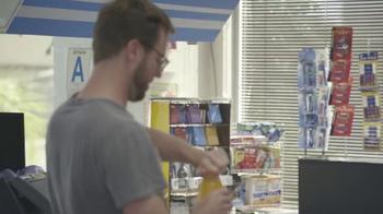 Gatorade TV Spot, 'Sweat It To Get It: Dude' Featuring Peyton Manning - Thumbnail 4