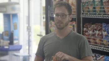 Gatorade TV Spot, 'Sweat It To Get It: Dude' Featuring Peyton Manning - Thumbnail 5