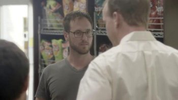 Gatorade TV Spot, 'Sweat It To Get It: Dude' Featuring Peyton Manning - Thumbnail 6