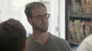 Gatorade TV Spot, 'Sweat It To Get It: Dude' Featuring Peyton Manning - Thumbnail 8