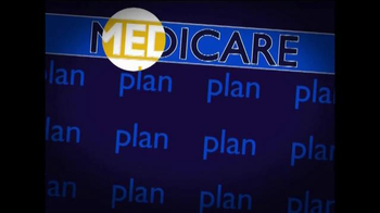 UnitedHealthcare TV Spot, 'The Right Plan for Your Needs' - Thumbnail 1