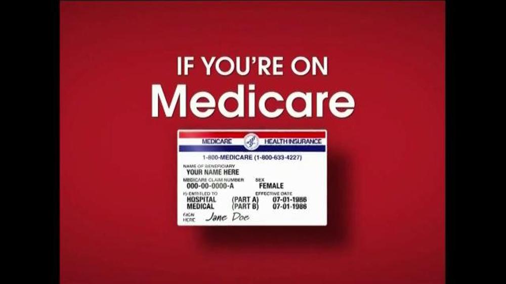 UnitedHealthcare TV Commercial, 'AARP Medicare Complete'