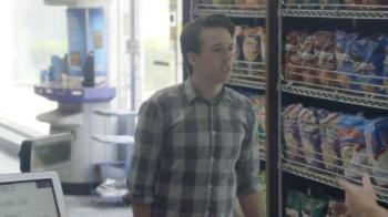 Gatorade TV Spot, 'Sweat It To Get It: Locked' Featuring Peyton Manning - Thumbnail 4