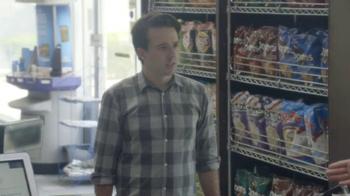 Gatorade TV Spot, 'Sweat It To Get It: Locked' Featuring Peyton Manning - Thumbnail 5