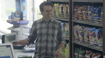 Gatorade TV Spot, 'Sweat It To Get It: Locked' Featuring Peyton Manning - Thumbnail 8