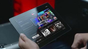 CNNgo TV Spot, 'Introducing CNNgo: Luggage' - Thumbnail 9