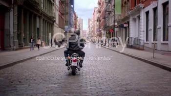JCPenney Oferta Con lo Mejor de Otoño TV Spot, 'Tren' [Spanish] - Thumbnail 10