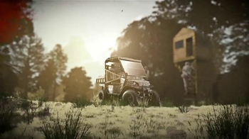 Bad Boy Buggies Recoil iS TV Spot, 'What You Drive' - Thumbnail 10