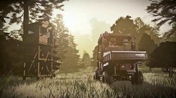 Bad Boy Buggies Recoil iS TV Spot, 'What You Drive' - Thumbnail 9