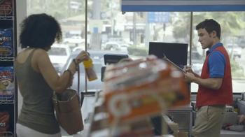 Gatorade TV Spot, 'Sweat It To Get It: For Real?' Featuring Peyton Manning - Thumbnail 2