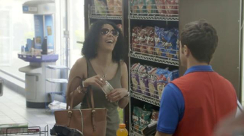 Gatorade TV Spot, 'Sweat It To Get It: For Real?' Featuring Peyton Manning - Thumbnail 3