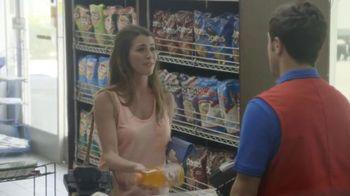 Gatorade TV Spot, 'Sweat It To Get It: Go Deep' Featuring Peyton Manning