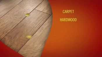 Shaw Flooring TV Spot, 'Floor Now, Pay Later' - Thumbnail 7