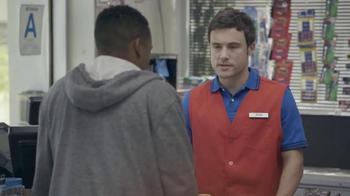 Gatorade TV Spot, 'Sweat It To Get It: Get Open' Featuring Peyton Manning - Thumbnail 3
