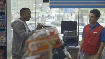 Gatorade TV Spot, 'Sweat It To Get It: Get Open' Featuring Peyton Manning - Thumbnail 7